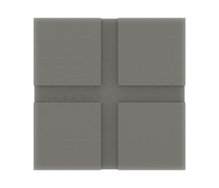 Farbe: 12.9 Klasse Stahl, Gr/ö/ße: 25 mm PNLD 50 St/ück M2 M2.5 M3 M3.5 M4 M5 M6 DIN916 304 Edelstahl Schwarz G/üteklasse 12.9 Stahl Innensechskant-Innensechskant-Madenschrauben-Set